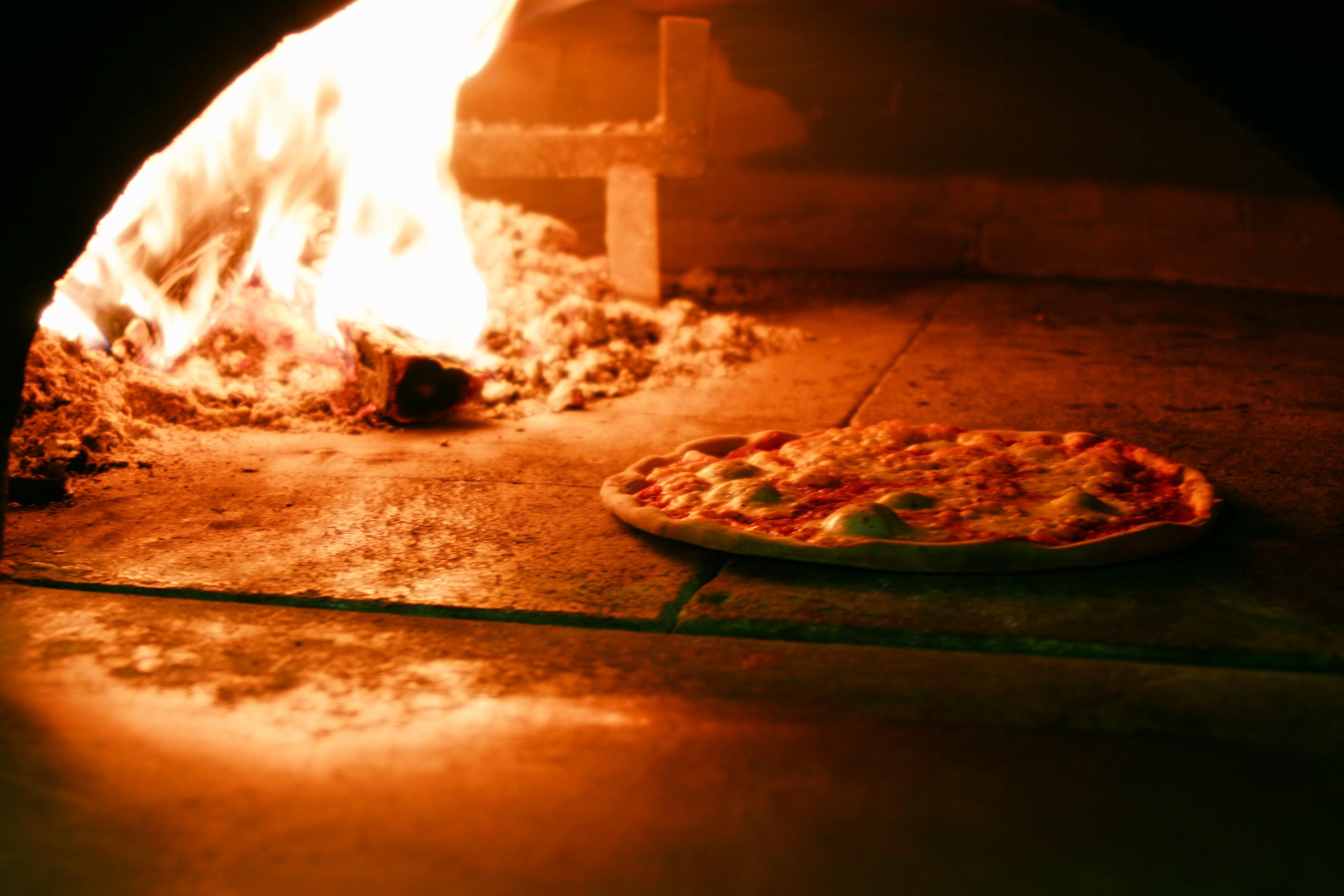 Pizzerie sassari prima in italia in rapporto a for Pizza pizzeria