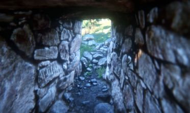 Tula archeo 3d