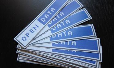 Open_Data_stickers