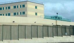 carcere bancali 2