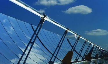solare-termodinamico-parabolico