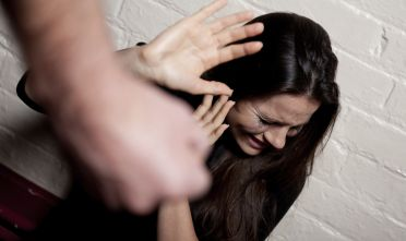 violenza-donne_4