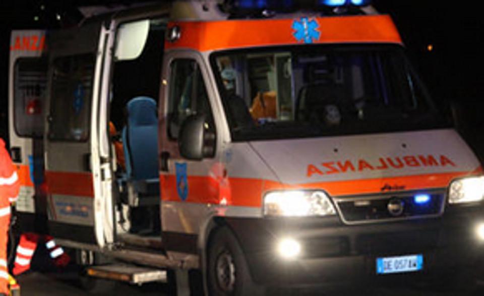 ambulanza.jpg (960×587)