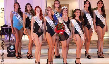 Miss_regionali_2016b
