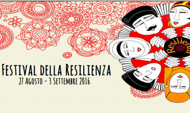 festival-resilienza