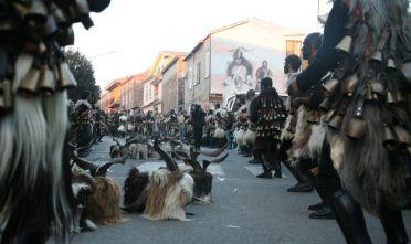 Carnevale Samugheo secondaria3