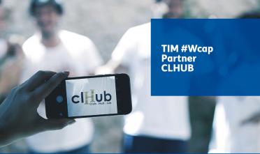 Clhub_TIM#Wcap