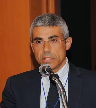 Ctm Roberto Murru