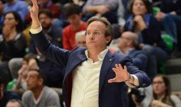 pasquini-coach-2016-2017