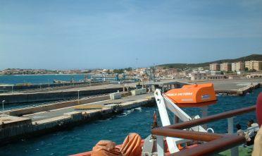 1533_golfo_aranci_porto