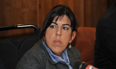 claudia-firino