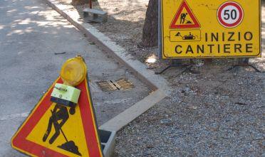 lavori-pubblici-inizio-cantiere