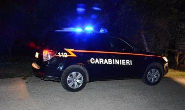 carabinieri-3