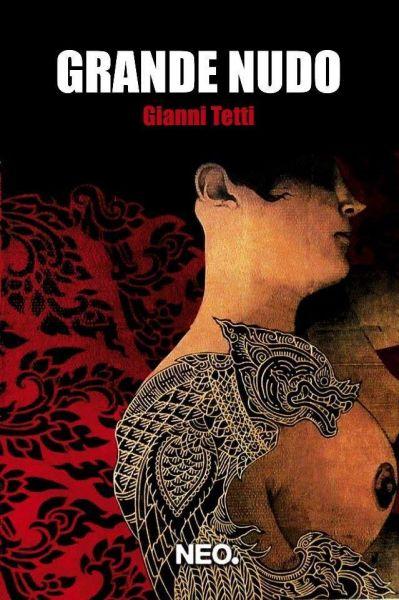 grande-nudo-copertina-libro-1