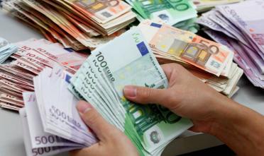 riciclaggio-denaro
