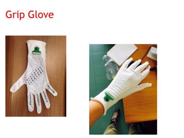 thumbnail_grip-glove