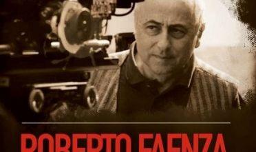 roberto_faenza