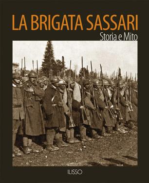 brigatasassari_cover306