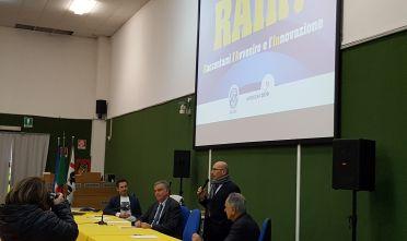 rain-2017-presentazione