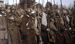 brigata-sassari