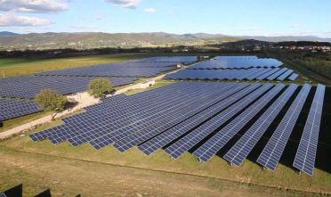 graziella-greeng-power-parco-fotovoltaico