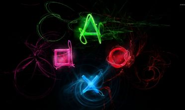 neon-playstation-buttons-20963-1920x1080