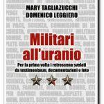 copertina-libro-militari-uranio