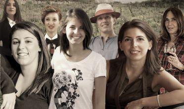 le-donne-del-vino-in-sardegna