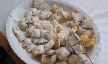 raviolini-fritti-sulcitani