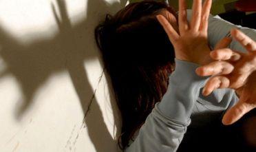 violenza-abusi-minorenni