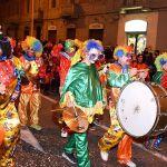 Carnevale Cagliari_Foto Renato d'Ascanio Ticca