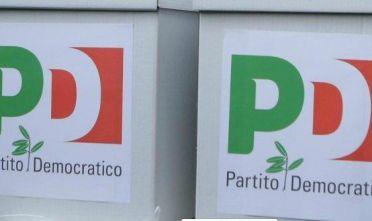 pd-primarie