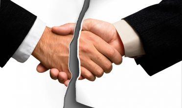 rottura-trattative