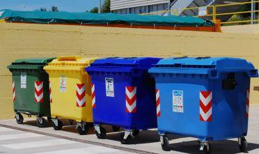 cassonetti-spazzatura-rifiuti