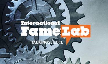 famelab-image-orange_0