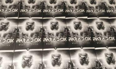 paradox-massimo-spiga