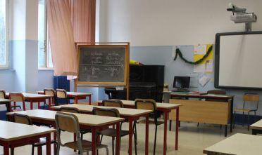 scuola-2