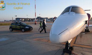 aeroporto-017-1