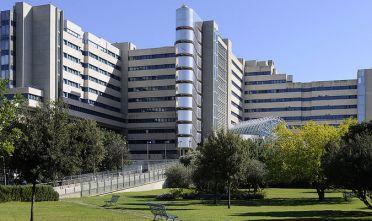 ospedale-brotzu
