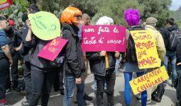 quirra-manifestaz-28-aprile-1