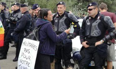 quirra-manifestaz-28-aprile-13