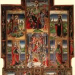 retablo-tuili