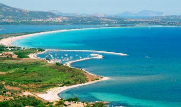 Case vacanze: Sardegna tra regioni con soggiorni più cari, in testa ...