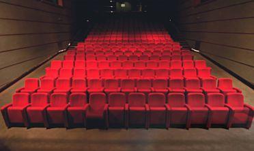 teatro-serrenti