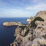 Alghero, Capo Caccia Torre della Pegna