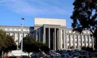 tribunale-cagliari