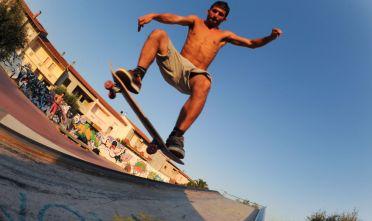 skatepark-di-san-sperate_foto-di-roberto-pili-1
