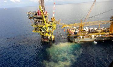 trivellazioni-offshore
