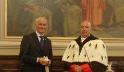 Sassari Universita Gabrielli e Carpinelli