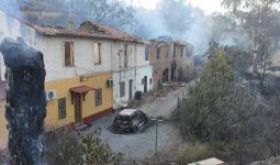 Iglesias_incendio